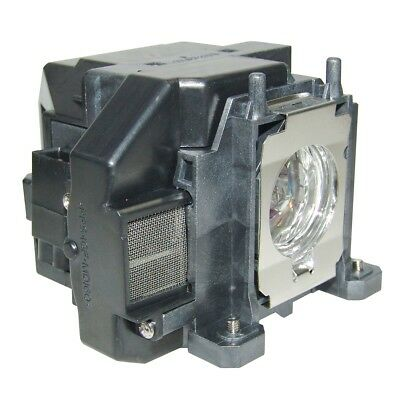 Dynamic Lamps Projector Lamp With Housing for Epson ELPLP67
