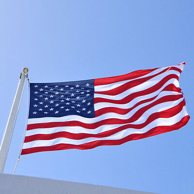 Flagge Fahne 90150cm USA Amerika amerikanische Nationalflagge Nationalfahne !
