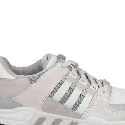 Adidas Equipment Running Support EQT S79128 Originals Herrenschuhe Schuhe