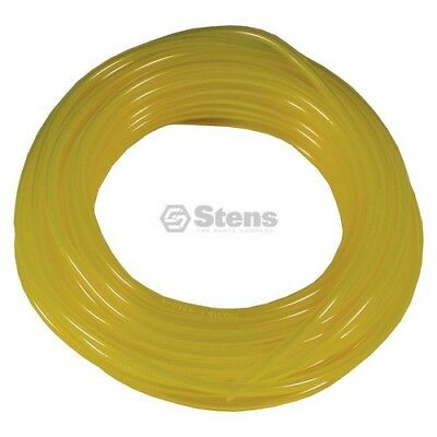115-319 Tygon Fuel Line For Stihl 4203 350 7600