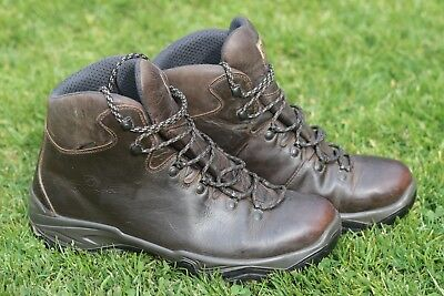 f54867df1cd SCARPA TERRA GTX Size 11 Mens Walking Boots - £70.00