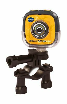 VTech Kidizoom Action Cam, Camera and Video 28.7 x 20.1 x 8.1 Española .