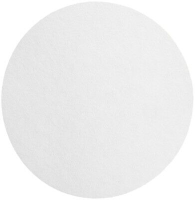 Whatman 1454055 Filter Paper, No. 54, circles, 55 mm (Pack of 100)