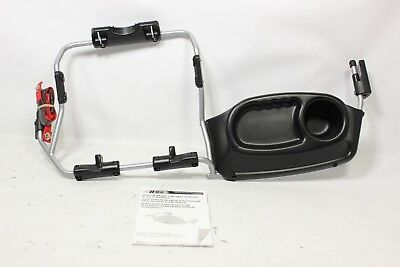 BOB 2016 Duallie Infant Car Seat Adapter for Graco - Preowned
