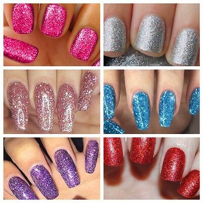 Holographic GLITTER Nail Art, Make Up, Arts & Crafts 10g,20g,50g,100g,500g,1kg