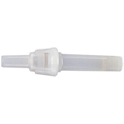 Bumper In-line Plastic Car Type Fuse Holder