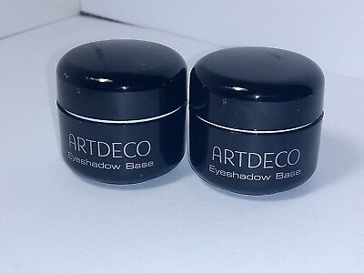 Artdeco Eyeshadow Base 2x5ml=10 ml.