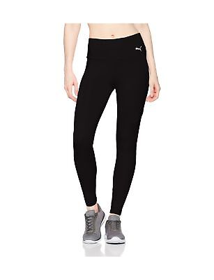 4af78abd0953f PUMA - WOMEN'S Black Transition 3/4 leggings - small - $23.76 | PicClick