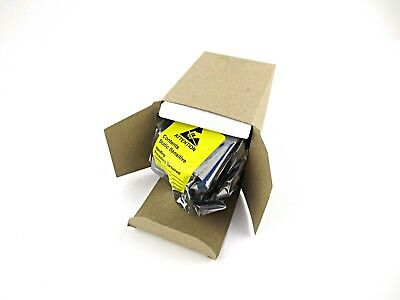 New, Sealed Bag Haas 93-0447A Shafted Magnetic Encoder Kit