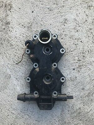 JOHNSON/EVINRUDE OUTBOARD PART 40hp48hp50hp 2 Cylinder Models