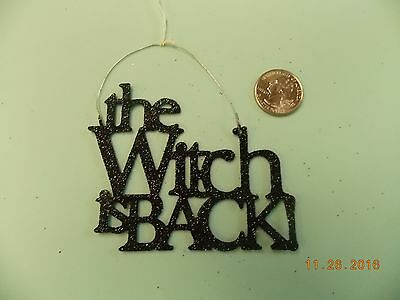 the witch is back geragotelis brittany