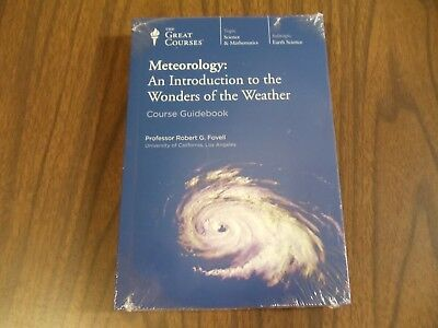 Meteorology an introduction to the wonders of the weather meteorology an introduction to the wonders of the weather fandeluxe Choice Image