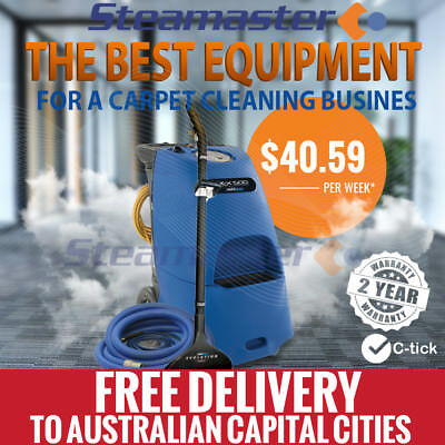 BEST Equipment for Carpet Cleaning Business Carpet cleaning supplies hose extrac
