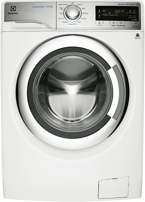 NEW Electrolux EWF14933 9kg Front Load Washer