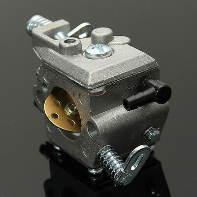 Chainsaw Carb Carburetor Carburettor Perfect For STIHL 021 023 025 MS230 MS250~