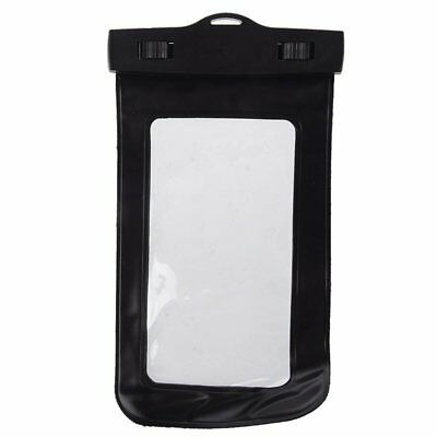 Waterproof Case for Samsung Galaxy SIII GT-i9300 B4H8