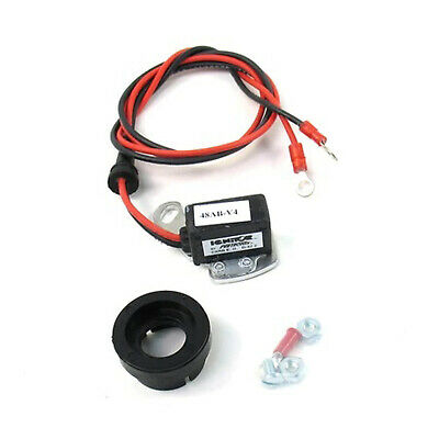 Pertronix 1281 Ignitor Ignition  for Ford/Lincoln/Mercury/Dearborn/Pantera