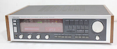 Vintage Realistic STA 2280  Stereo Receiver Amplifier STA2280