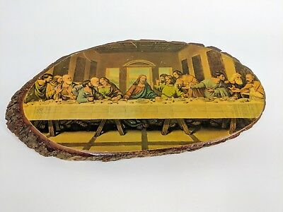 Awesome The Last Supper Wall Art Frieze - Wall Art Collections ...