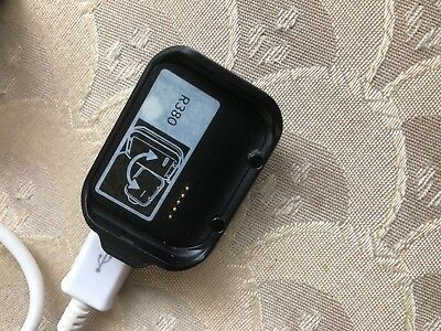 Samsung Smart Watch Charger model R380