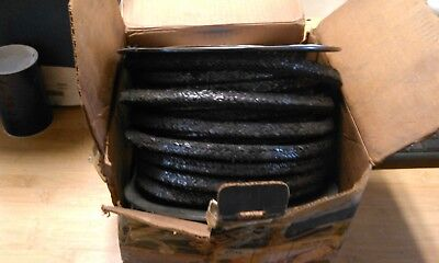 "Sepco 3/8"" Compression Packing Style 310"
