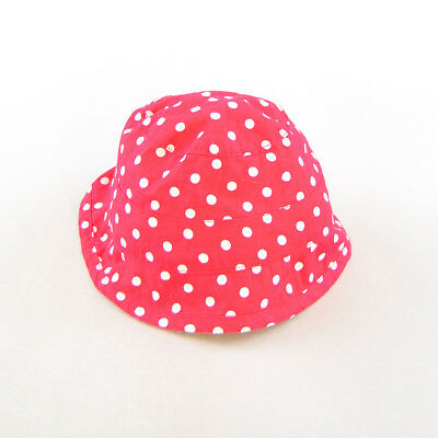 Gorro color Rojo marca Early days 6 Meses