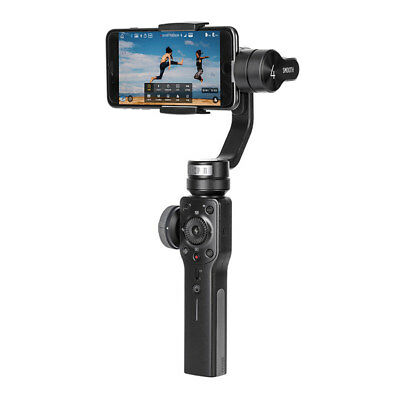 ZHIYUN Smooth 4 3-Axis Handheld Gimbal Stabilizer for iPhone Samsung Xiaomi etc.