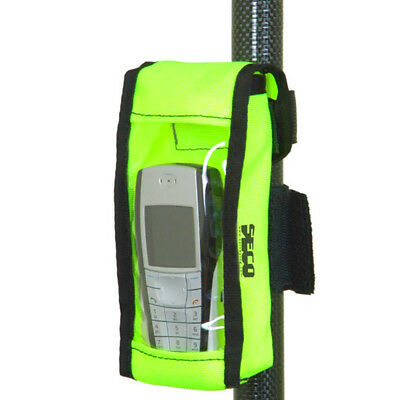 Seco 8143-22-FLY Cell Phone Case