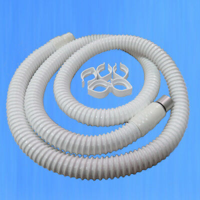 DeSoutter CCS Clean Cast System Vacuum Hose Kit - Extraction Hose Kit