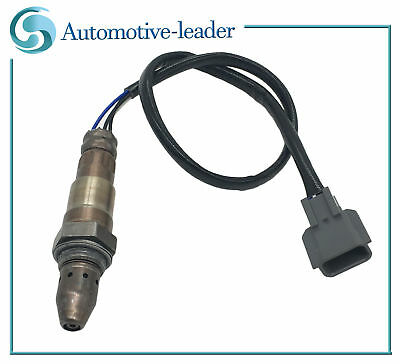 New Bosch Air-Fuel Oxygen Sensor 15380 For Suzuki /& Nissan 08-12
