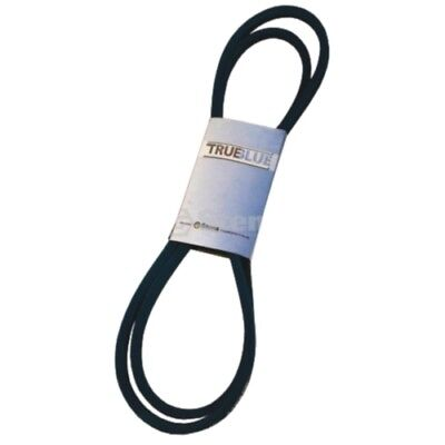 TrueBlue Belt For Toro 6771 7-4232