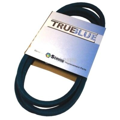 TrueBlue Belt For MTD 754-0226 954-0186