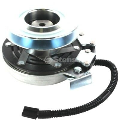 Xtreme Electric PTO Clutch For MTD 717-04183 717-04622