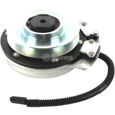 Xtreme Electric PTO Clutch For Kees 128711 539128711
