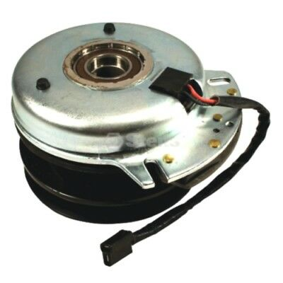 Warner Electric PTO Clutch For MTD RTZ SLT series