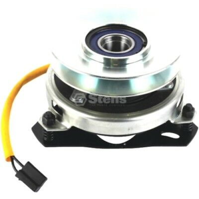 Xtreme Electric PTO Clutch For White 917-0949 917-1434
