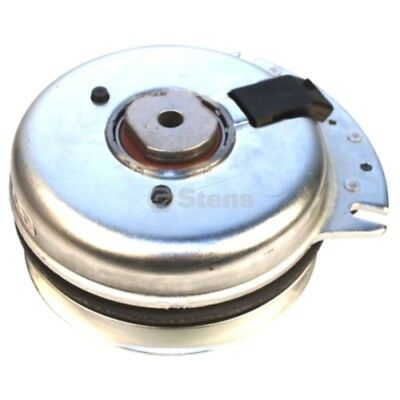 Warner Electric PTO Clutch For McCulloch 539102603 539109580