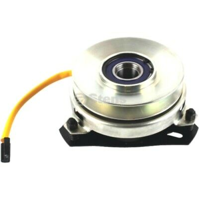 Xtreme Electric PTO Clutch For Craftsman 917-0983 917-3497