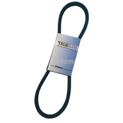 TrueBlue Belt For MTD 954-0158 954-0241A