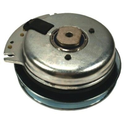 Warner Electric PTO Clutch For Exmark 103-5835 103-6579