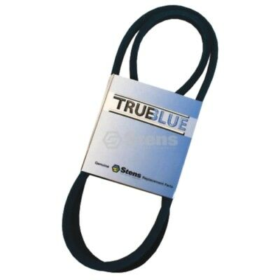 TrueBlue Belt For AYP 2630R 3541R