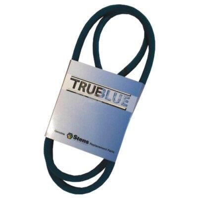 TrueBlue Belt For MTD 754-0166 754-0228