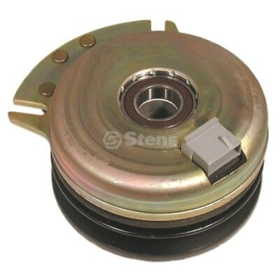 Warner Electric PTO Clutch For White 1772388 717-1459