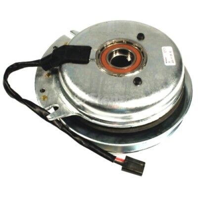Warner Electric PTO Clutch For Exmark 653048 653292