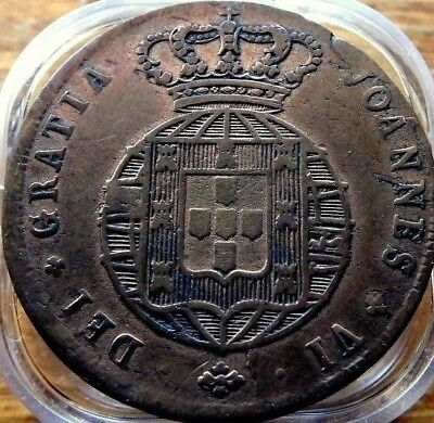 Amazing Coin    ***  Very Scarce Any Condition ***