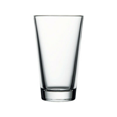14 oz. Mixing Glasses, Case of 24