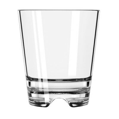 Libbey 92409 Infinium 14 oz double old fashioned