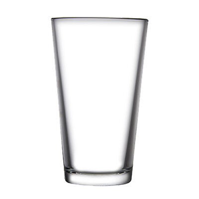 16 oz. Mixing Glasses, Case of 24