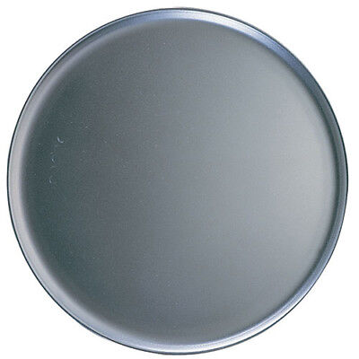 "Extra Heavy Duty Coupe Pan - 18"" Outside Diameter"