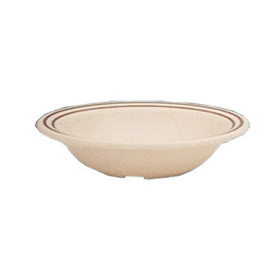 Value Series SS-306 10 oz. Bowl, 4 Dozen